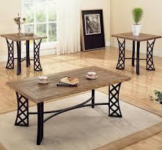 furniture in at gogofurniture com