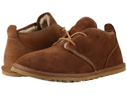 ugg australia sale zappos lyst ugg maksim in brown for