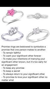 make promise rings images Promise ring tumblr jpg