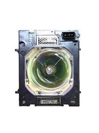 projector lamps replacements upgrades products