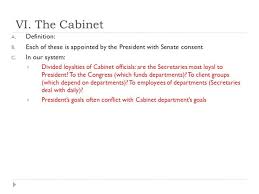 Definition Of Cabinet The Cabinet Definition Centerfordemocracy Org