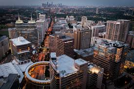 Zoo Of Lights Houston by Join The Team Biobehavioral Mechanisms Explaining Disparities Lab