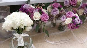 wedding flowers pictures diy wedding flower inspiration photos customer photos