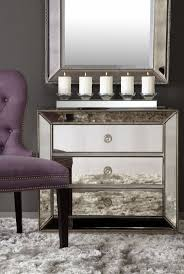 Z Gallerie Coffee Table by 211 Best Mirror Mirror Images On Pinterest Mirror Mirror