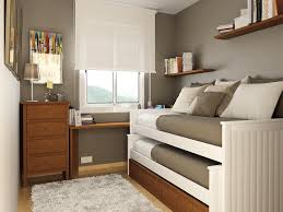 small room bedroom furniture house decor picture