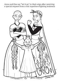 lovely wedding dress coloring pages cool article ngbasic