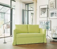 sofa husse vela sofa bed sofa beds from die collection architonic