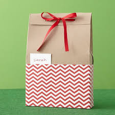 gift wrap box 9 easy gift wrapping ideas and solutions allyou
