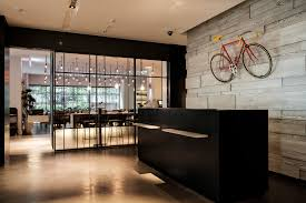taipei boutique design hotel amba taipei zhongshan hotel