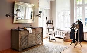 möbel für badezimmer badezimmermöbel klassisch schön badmöbel bad möbel badezimmer
