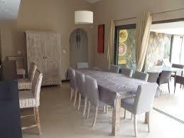 amazing white wash dining room table decorating white wash