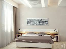 30 best bedroom images on pinterest architecture bed blankets