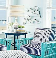 perfect colored wicker furniture how to paint wicker furniture