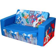 Toddler Sofa Sleeper Home Design Marvelous Toddler Flip Sofa Bed Chair Best