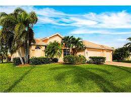 cape coral homes for sales premier sotheby u0027s international realty