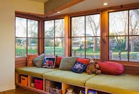 decorating trends to avoid living room furniture trends decorating trends to avoid interior
