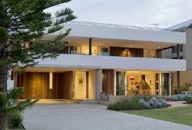 eco friendly home designs distinctive in australia designed for