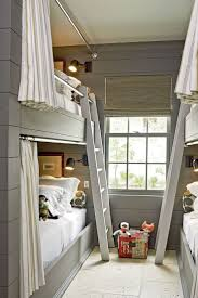 house rules design shop hanover ontario 81 best bunks images on pinterest bunk rooms bunk beds and