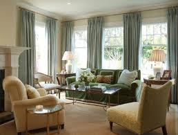 diy sunroom window treatments diy inspired sunroom window covering