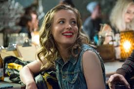 film semi series emmy fyc best actress comedy gillian jacobs in love blog