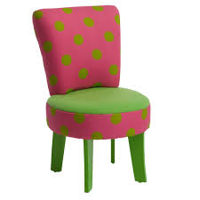 Furniture For Kids How To Choose Chairs For Kids U2013 Goodworksfurniture