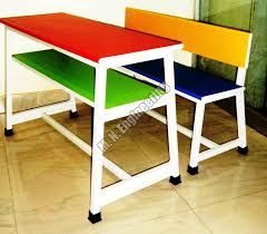 Modern Kids Desk Kids Desk Modern Kids Desk Kids Desk Furniture