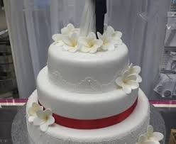 wedding cake adelaide wedding cakes adelaide wedding cake makers and cake toppers