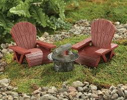 Fire Pit And Chair Set Amazon Com Grasslands Road Fire Pit U0026 Two Chairs Set Garden