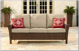 Ty Pennington Bar by Ty Pennington Patio Furniture Covers Furniture Home Decorating