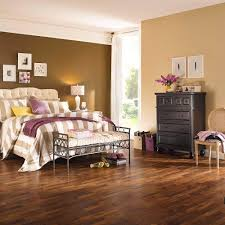Bedroom Designs With Hardwood Floors Dining Room Exciting Interior Floor Design Ideas With Cozy Pergo