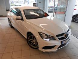 mercedes doncaster used mercedes cars doncaster second cars south