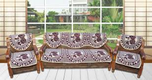 How To Make Sofa Covers At Home Sofa The Necessary Of Sofa Slipcovers Beautiful Cover For Sofa