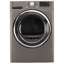 Pedestal For Washing Machine Kenmore Kenmore 4 5 Cu Ft Front Load Washer Pedestal Washer