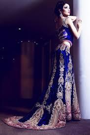 hindu wedding dress for blue hindu wedding dresses women s style