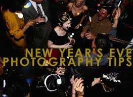new years backdrop new year s photography tips backdrop express photography