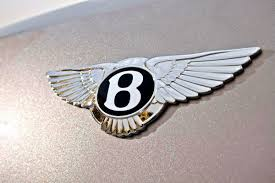 bentley logo bentley opens its largest car showroom in dubai retail gcc