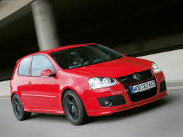 3dtuning Of Volkswagen Golf 5 Gti 3 Door Hatchback 2005 3dtuning