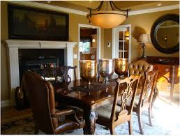 Traditional Dining Room Ideas Modern Traditional Home Dining Rooms Traditional Dining Room