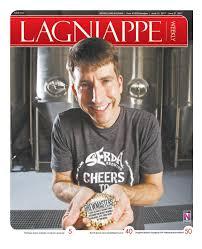 lagniappe june 15 june 21 2017 by lagniappe issuu