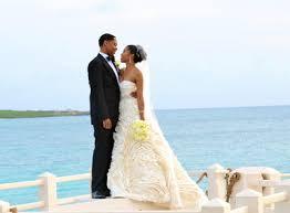 armani wedding dresses armani wedding dresses