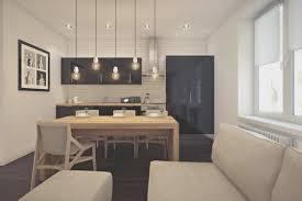 kitchener surplus furniture furniture kitchener paleovelo com