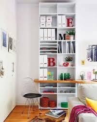 Fez Bookcase Room Deze Op Maat Gemaakte Boekenkast Door Lex Vennema Is Een Mooie