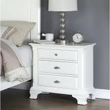 white furniture sets for bedrooms u2013 librepup info