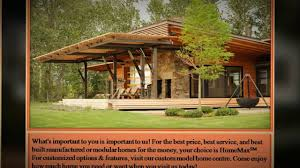 how much are modular homes great prefab homes and modern best modular homes to buy modular home with blue sky almost with how much are modular homes