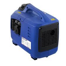 Floor Blower by 650 W Silent Suitcase Digital Generator 230 V Inverter Generators