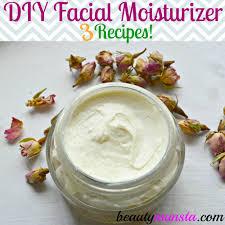 shea butter and aloe vera gel mix for natural hair beautymunsta