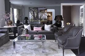 room design decor living room image grey living room decor of living room design ideas