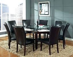Dining Table 12 Seater 12 Seater Dining Table Impressive Mahogany Dining Table Part 12