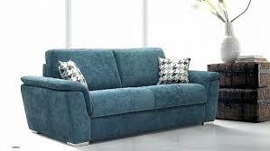 comment teindre un canapé résultat supérieur 41 impressionnant canapé 2 places