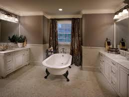 Hgtv Bathrooms Ideas Modern Bathroom Design Ideas Pictures U0026 Tips From Hgtv Hgtv